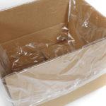 Вкладыш в коробку ПСД от производителя